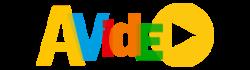 Mikweb Youtube